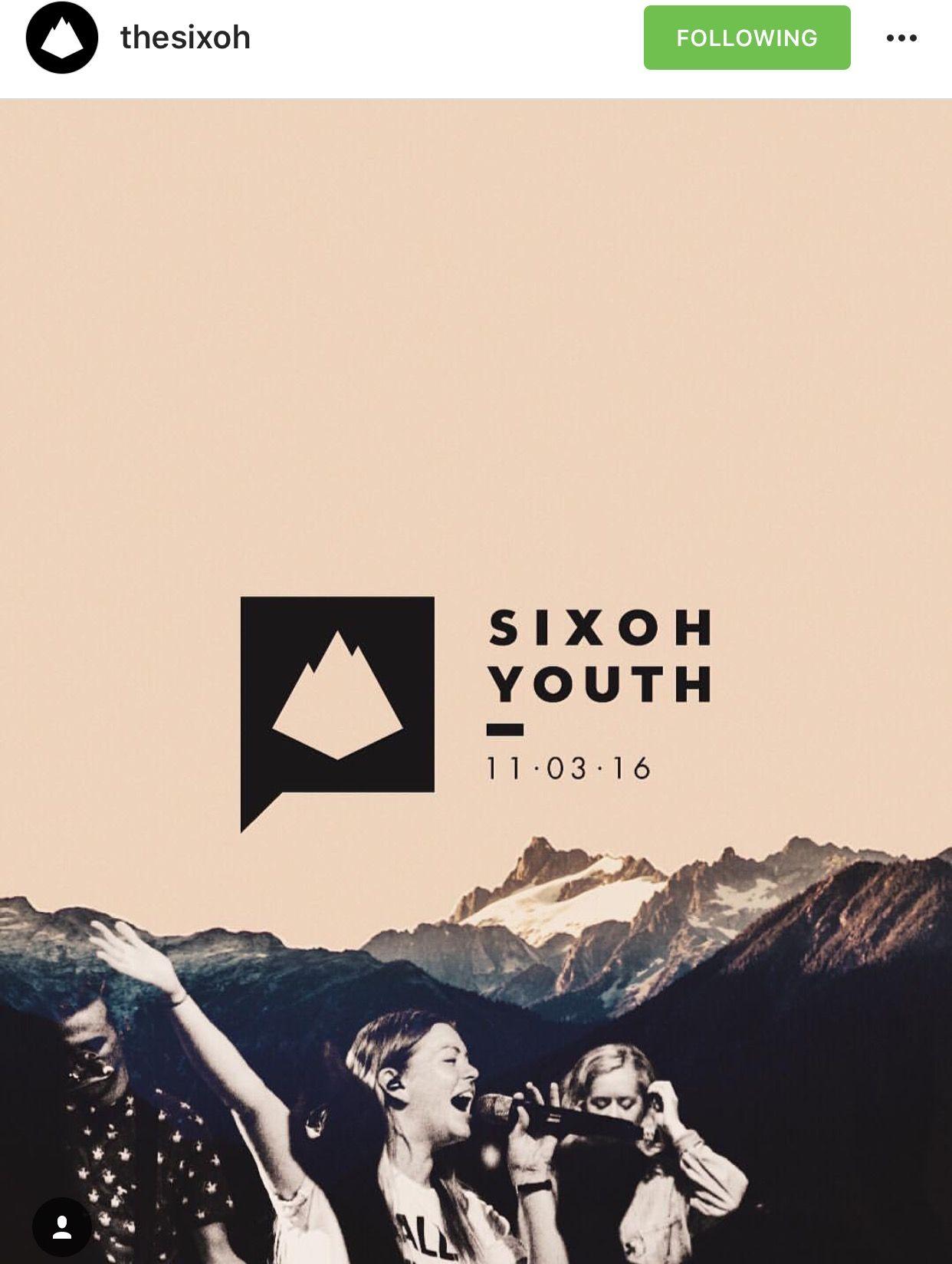 Pin by pjon on H2O Logo Design Logos design, Poster, Art