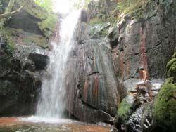 Cachoeira Em Carolina Maranhao Turismo Agencia De Viagem Excursao