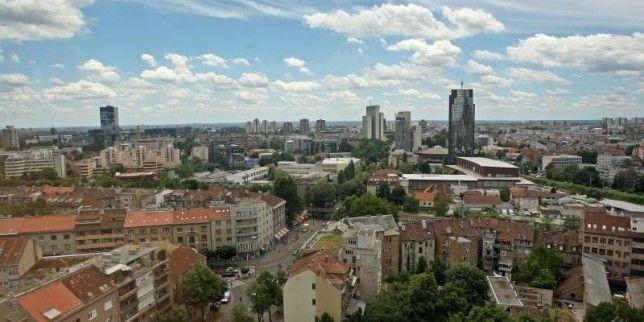 Zagreb Zagreb Amazing Destinations Croatia