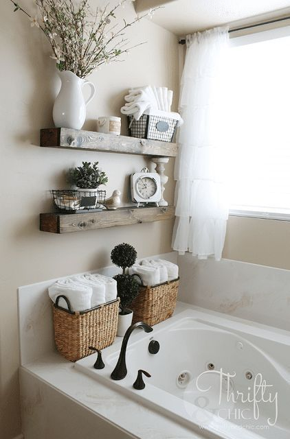 Home design ideas decorating for cheap organize and decor with floating shelves are pretty also rh co pinterest
