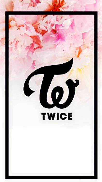 Twice Wallpapers Tumblr Kpop Wallpapers Pinterest Wallpaper
