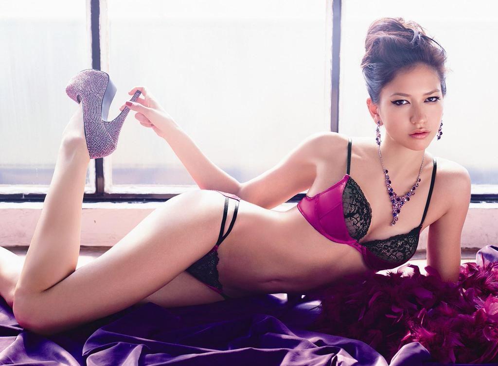 Sonoya mizuno naughty nurse | Sex photos)