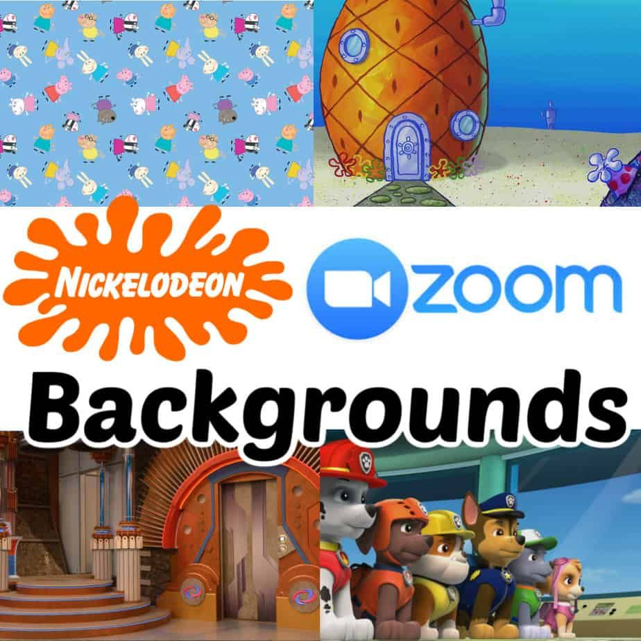 Free Zoom Microsoft Teams Backgrounds For Video Conferences Background Kids School Counselor