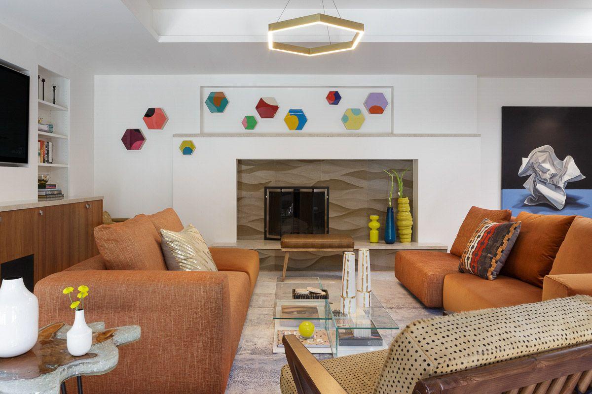 portfolio  ann lowengart  interior design and renovation