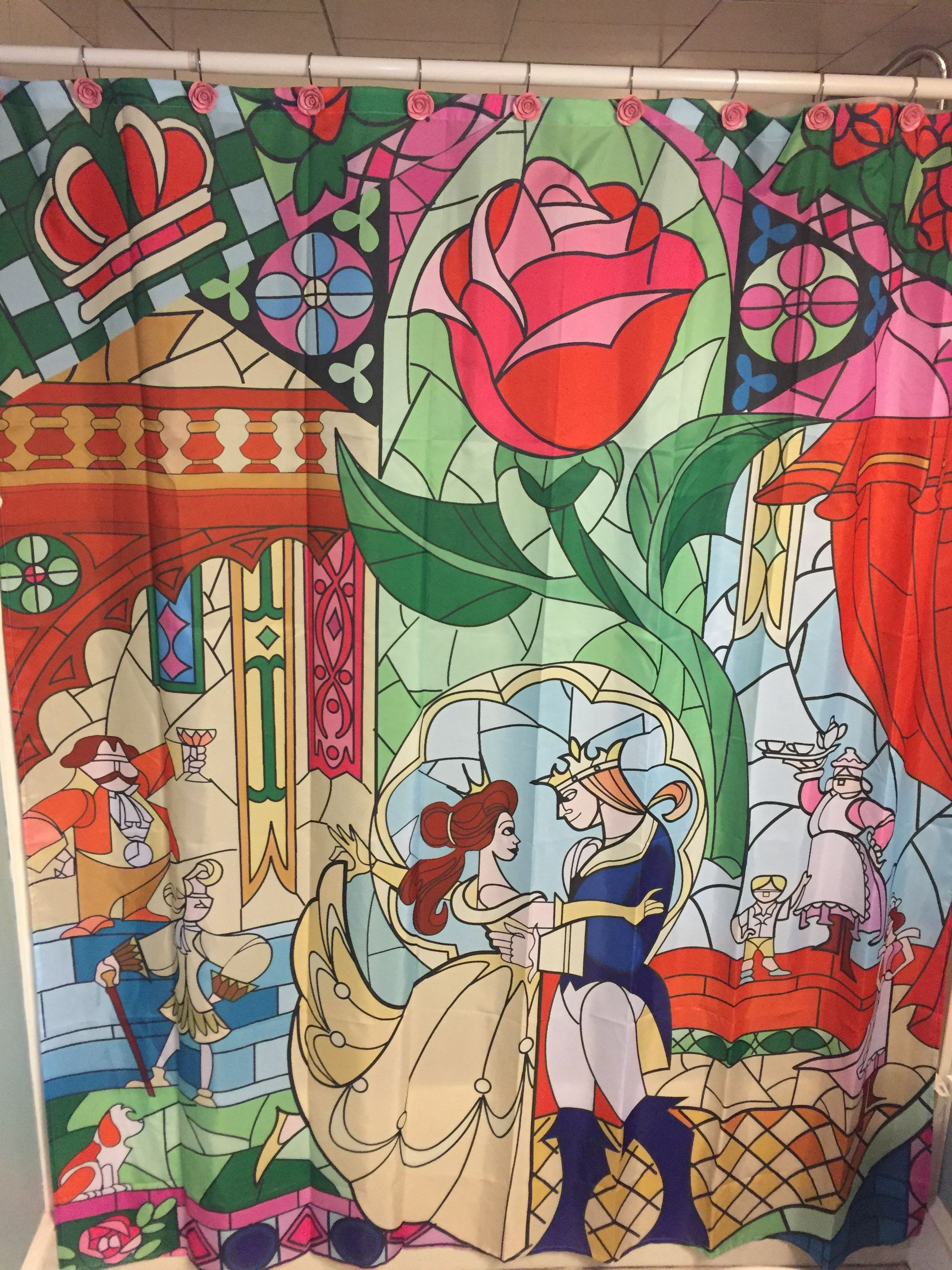 Best Beauty And The Beast Birthday Party Ideas Beauty And The 400 x 300