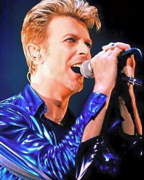 #davidbowie #bowie #BowieForever #DavidBowieForever #starman #ziggystardust #davidrobertjones #rock#glamrock #bowie #70 #80 #90 #letsdance #heroes #blackstar #halloweenjackbowie #halloweenjack #BowieForever #heroes #blackstar #letsdance #hours #ziggy #tinmachine #tinmachinebowie #music #thebest #sexybowie