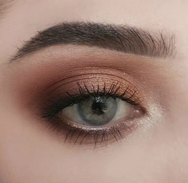 Photo of 139+ top rose gold makeup ideas to look like a goddess 1 ~ Modern House Design