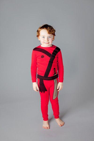 Knight | Dress up, Kid and Children