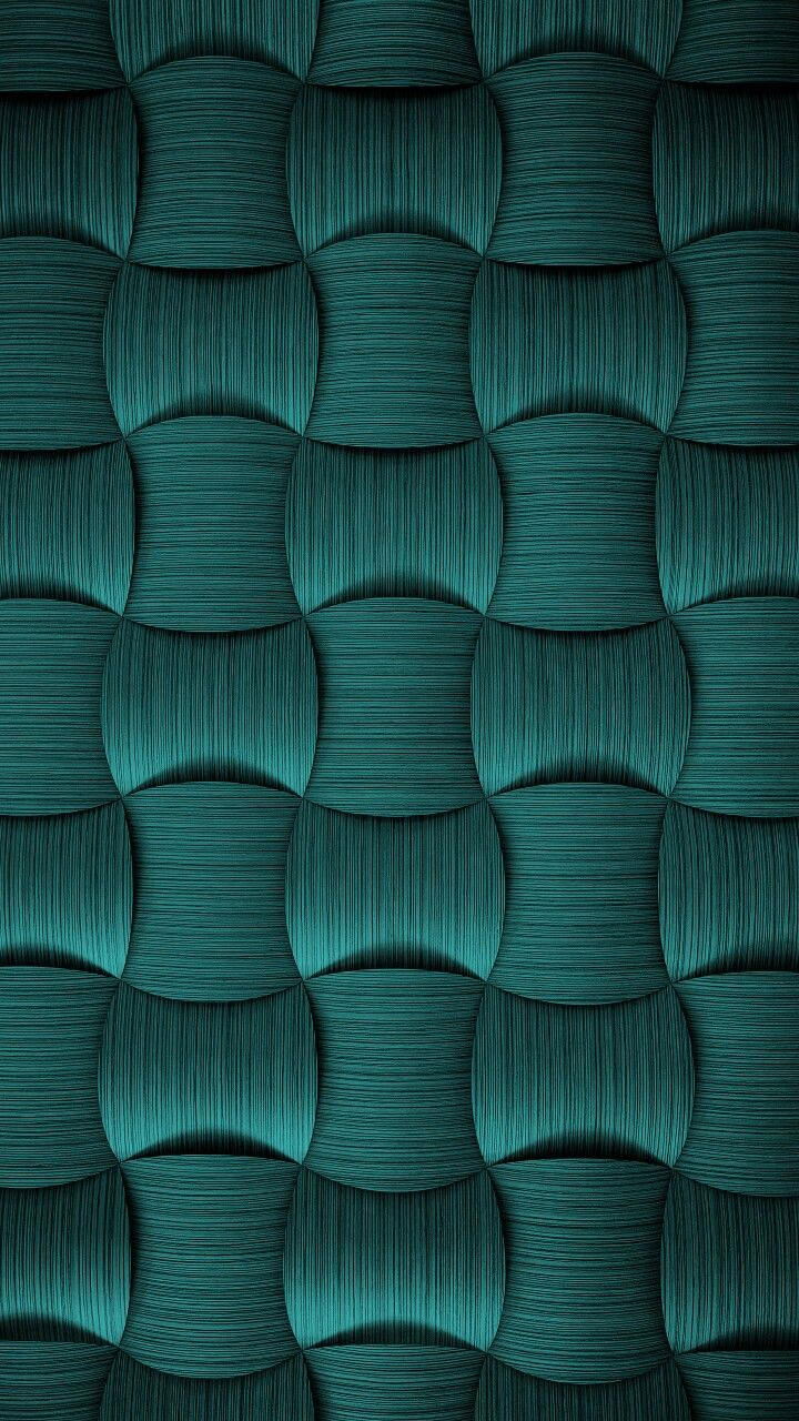 Internested Interwovenness Backgrounds Phone Wallpapers Colorful Wallpaper Textured Wallpaper