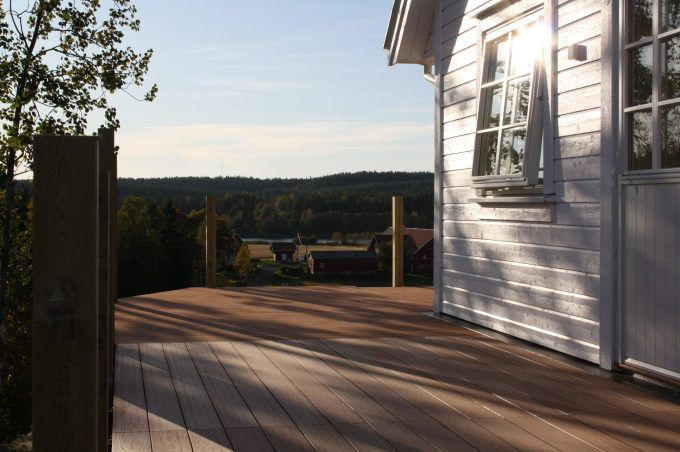 Boat Floorboard Material Price Pressure Treated Laminated Exterior Decking Chinese Composite Deck Boards Beautiful Wpc Pinterest