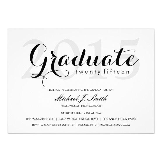 17 Best images about Graduation on Pinterest | High school ...