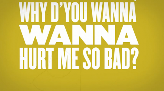Google Image Result for http://www.paranoias.org/wp-content/uploads/2010/08/cee-lo-green-fuck-you-lyric-video3-550x308.png