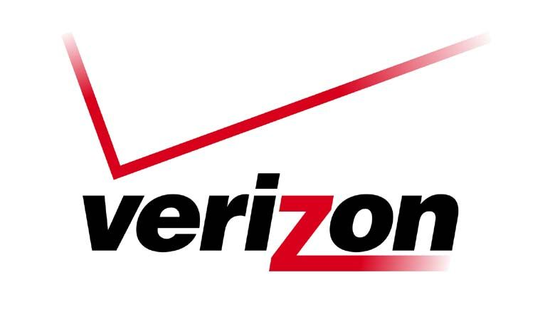 Top 5 Cell Phone Providers In The U S Know About Technology Verizon Wireless Cell Phone Plans Phone Plans