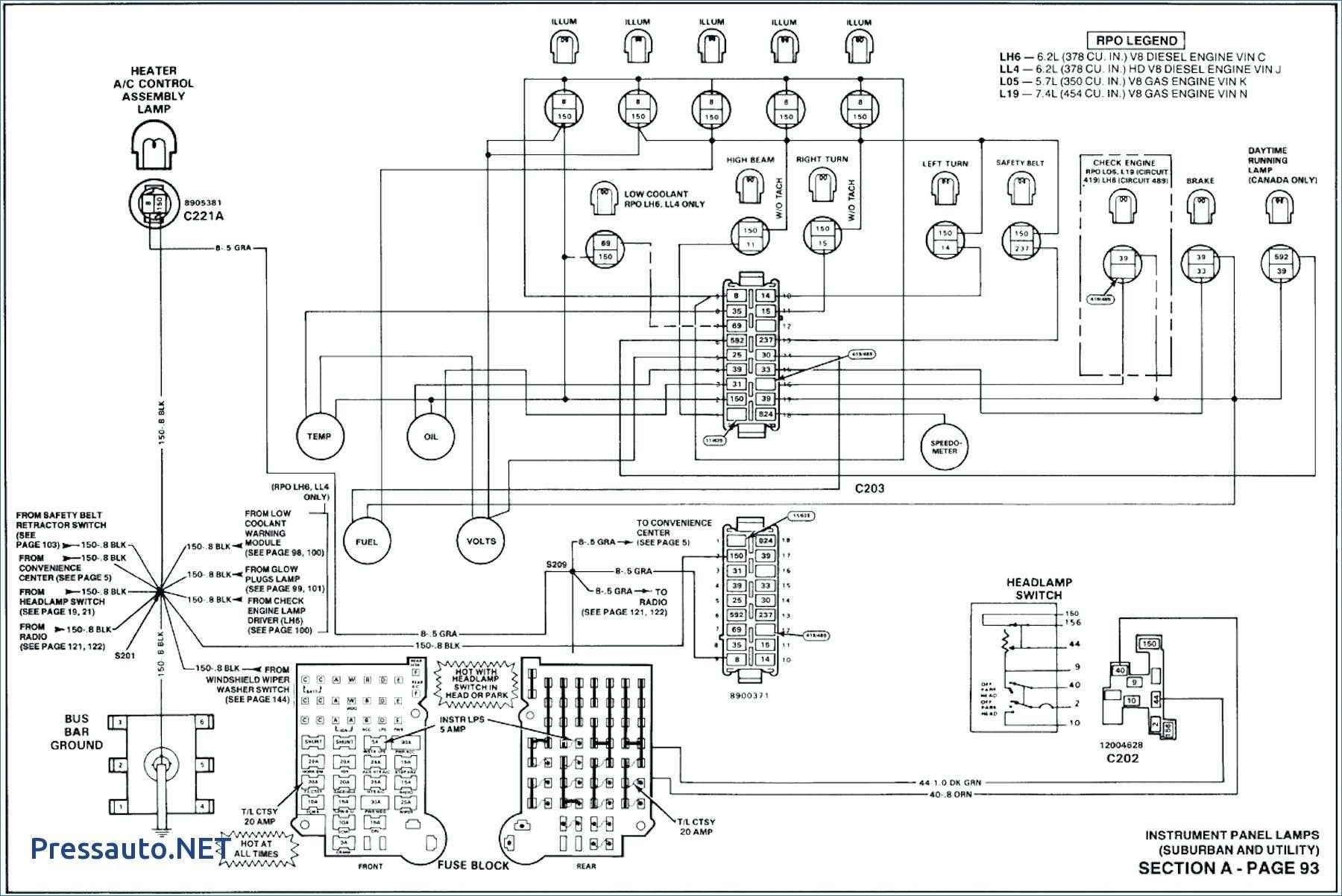 Unique Dual Immersion Heater Switch Wiring Diagram