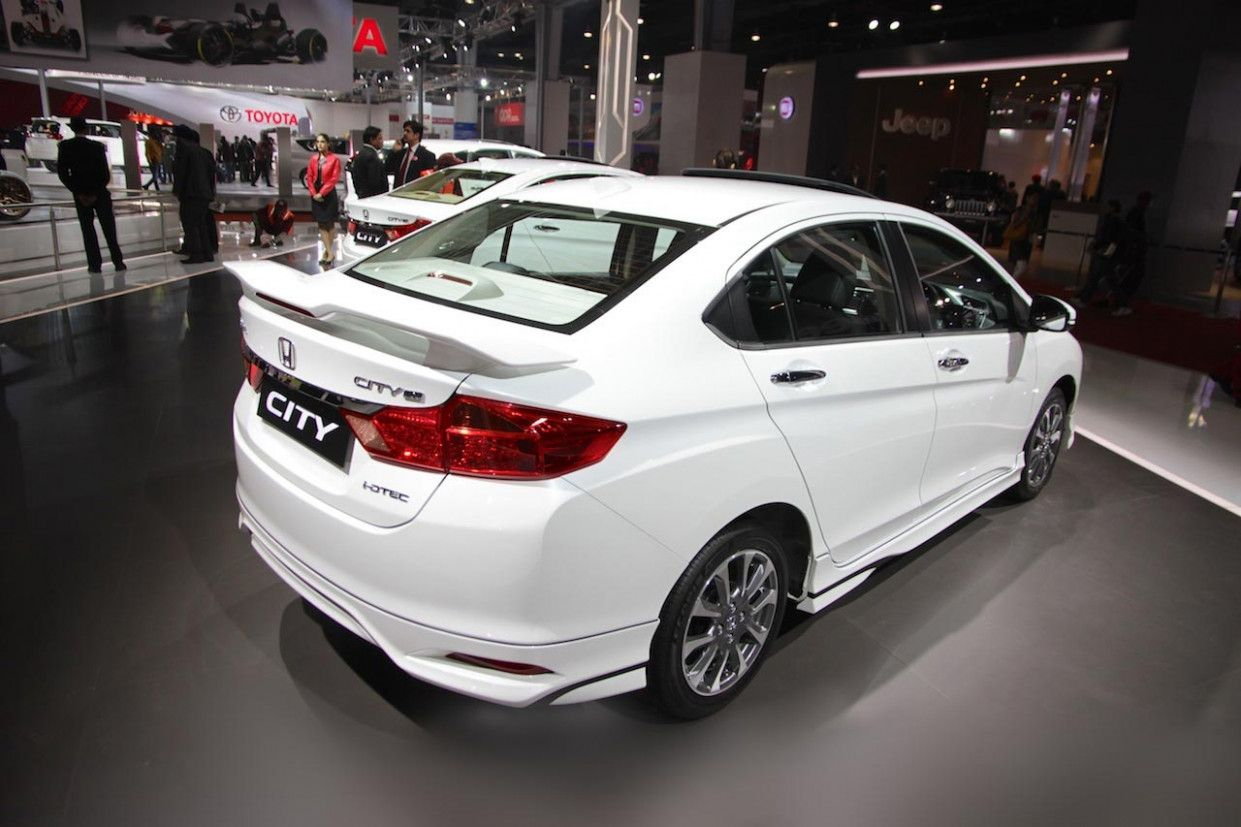 Honda City 2020 Price In Pakistan Price And Review honda