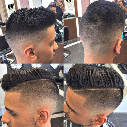 25 barbershop haircuts barbershop undercut and haircuts 25 barbershop haircuts urmus Image collections