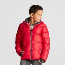 Deals on Winter Coats 62e1bb33ef