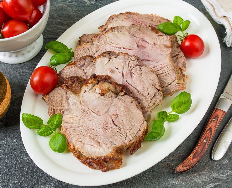 Лезгинские блюда рецепты с фото кухне