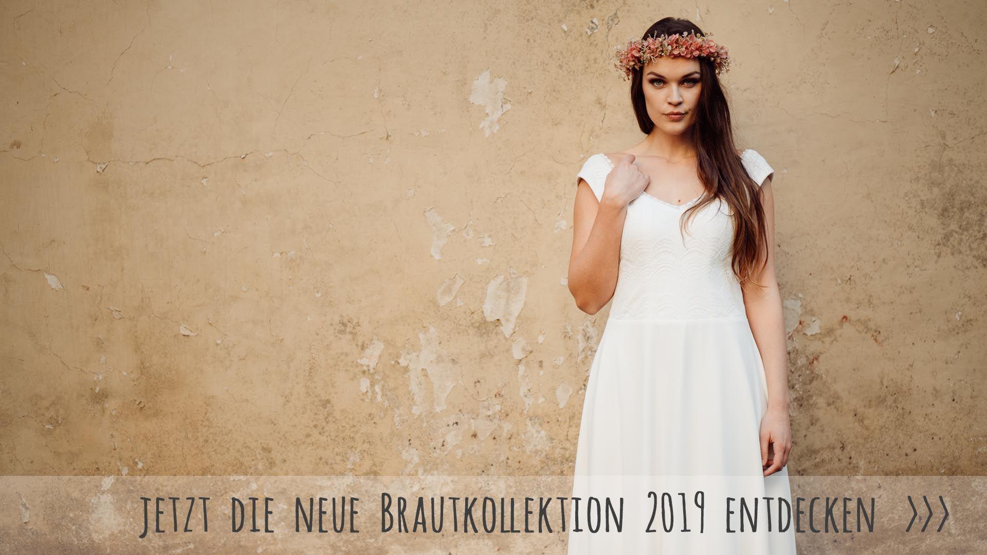 kleider zur silberhochzeit  Hochzeitskleid, Ältere braut und Braut