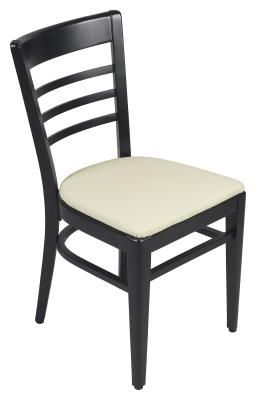 How To Pad Wooden Dining Room Chairs Homesteady Wooden Kitchen Chairs Wooden Dining Room Chairs Dining Room Chairs