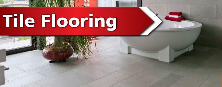 Tile And Decor Near Me Tile Flooring  Floor Tile  Floor & Decor  Floor Me  Pinterest