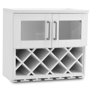 Lovely 24 Deep Wall Cabinet
