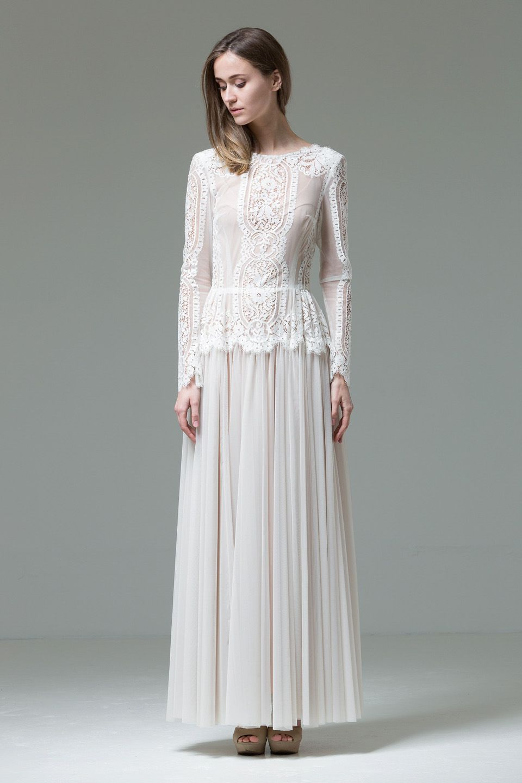 Save up to 70% on the \'Feather\' Collection by Katya Katya Shehurina ...
