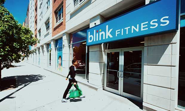 Blink Fitness Astoria Is Your Local Gym For Training And Fitness Blink Fitness Blink Fitness Fitness Local Gym