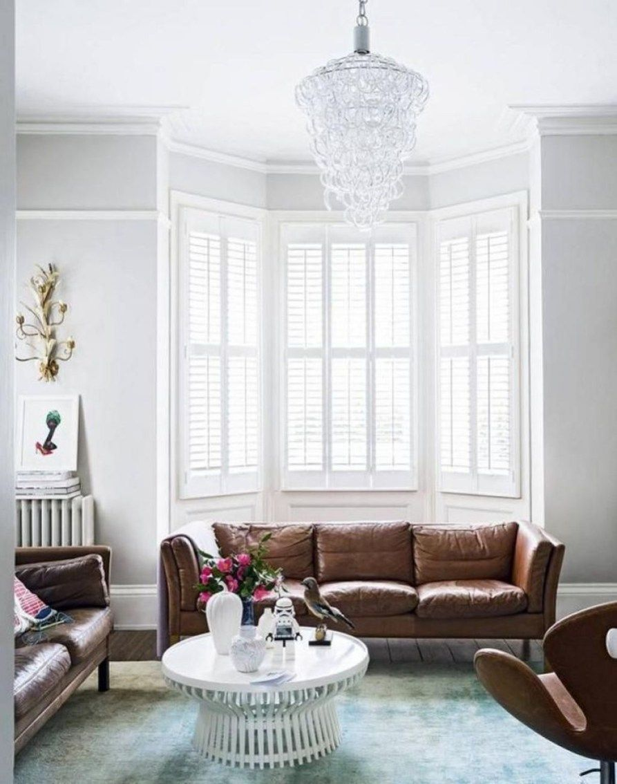 20 Comfy Victorian Sofa Ideas For Living Room Coodecor In