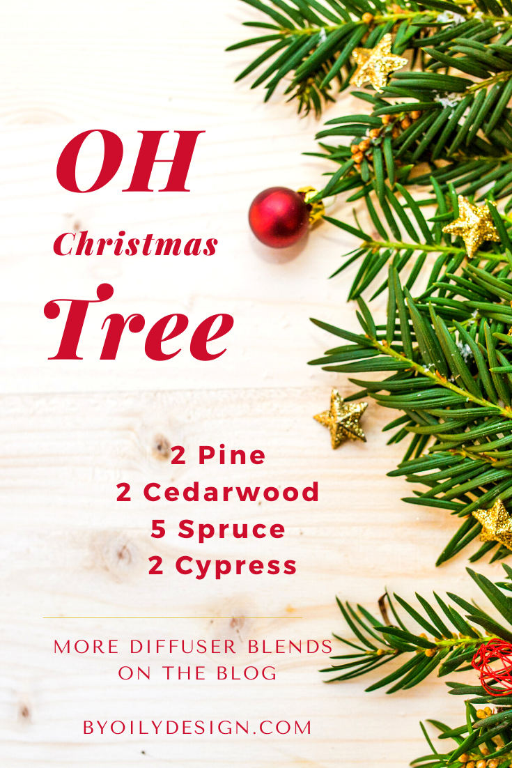 Get In The Christmas Spirit With 11 Diffuser Recipes Essential Oil Diffuser Recipes Diffuser Recipes Christmas Diffuser Recipes