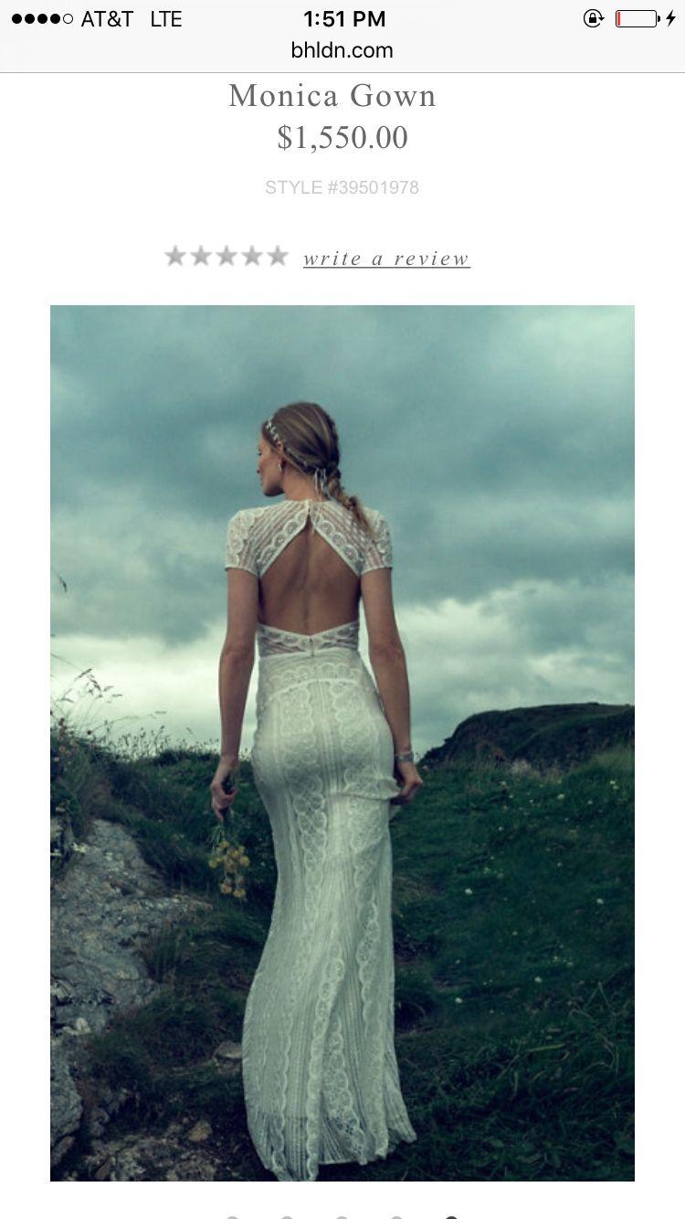 Pin by SteveandLez on Cuba Wedding   Pinterest   Cuba wedding and ...