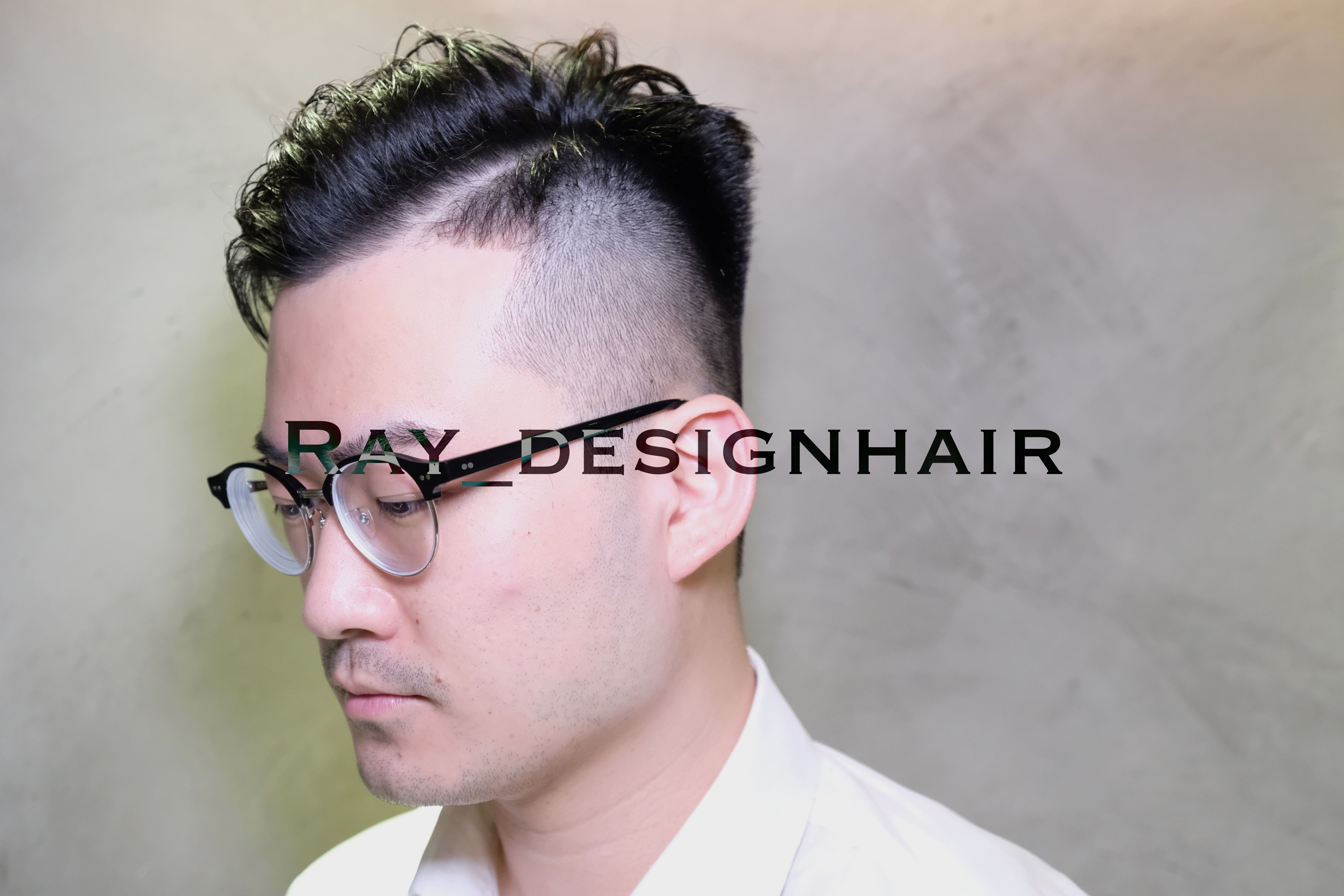 Mens summer haircuts pin by ray lam on hair for men  pinterest