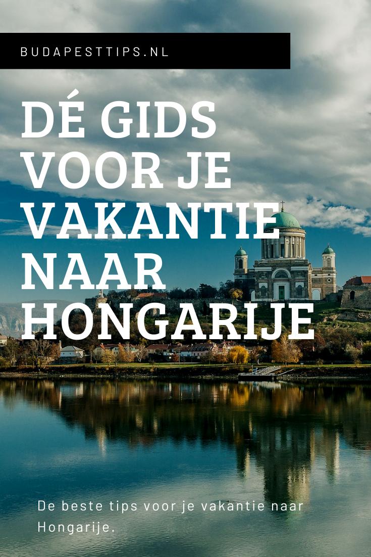 Hongarije Beste Tips Leuke Bestemmingen Voor Je Vakantie Hongarije Vakantie Oost Europa