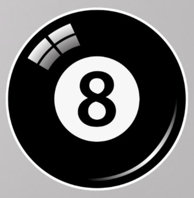 Black Pool Billiard Ball Number 8 Sticker Zazzle Com Adidas Logo Art Ab Workout At Home Pool Art