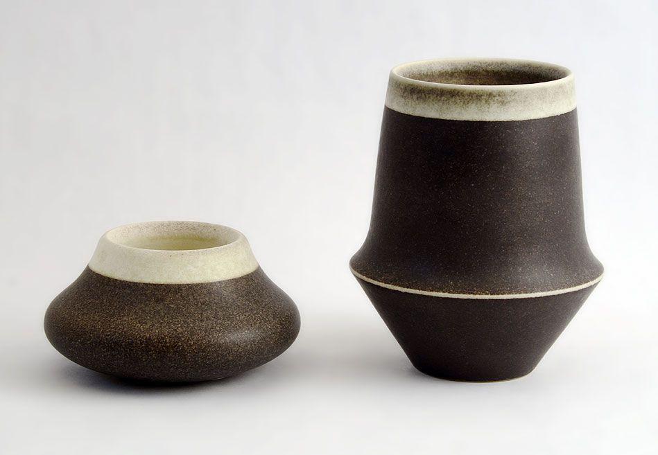 Untitled Document Contemporary Ceramics German Ceramics Scandinavian Ceramic