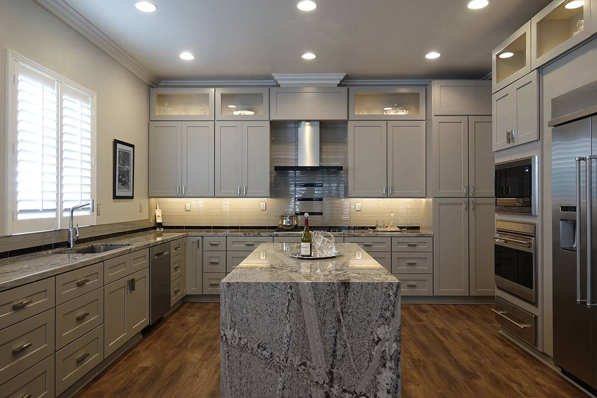 pin by love stone arts on beach kitchen stained kitchen cabinets kitchen cabinets rta on kitchen cabinets grey and white id=89394