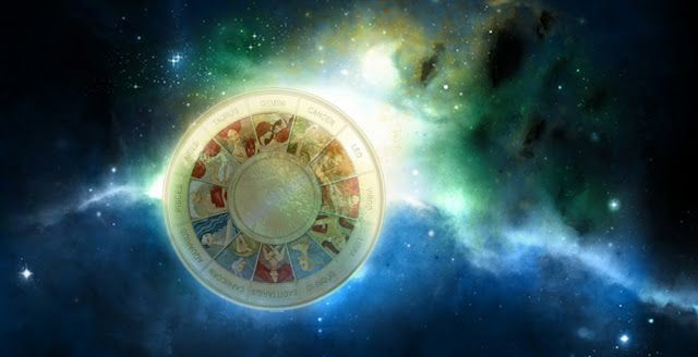 The Scientific basis of Vedic Astrology.