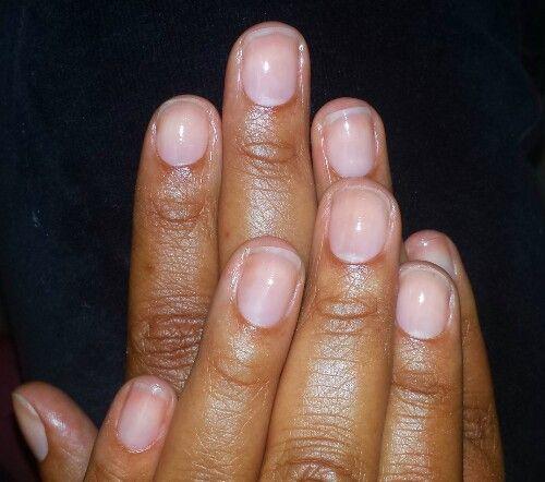 Natural nail care   Nails   Pinterest   Natural nails, Nail care and ...