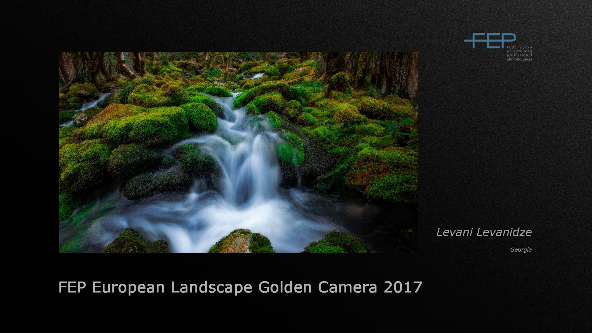 images?q=tbn:ANd9GcQh_l3eQ5xwiPy07kGEXjmjgmBKBRB7H2mRxCGhv1tFWg5c_mWT Best Of Landscape Photography Georgia @http://capturingmomentsphotography.net.info