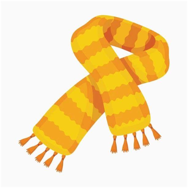 znalezione obrazy dla zapytania scarf clipart dzieci in 2018 rh pinterest com scarf clipart black and white scarf clip art bbq
