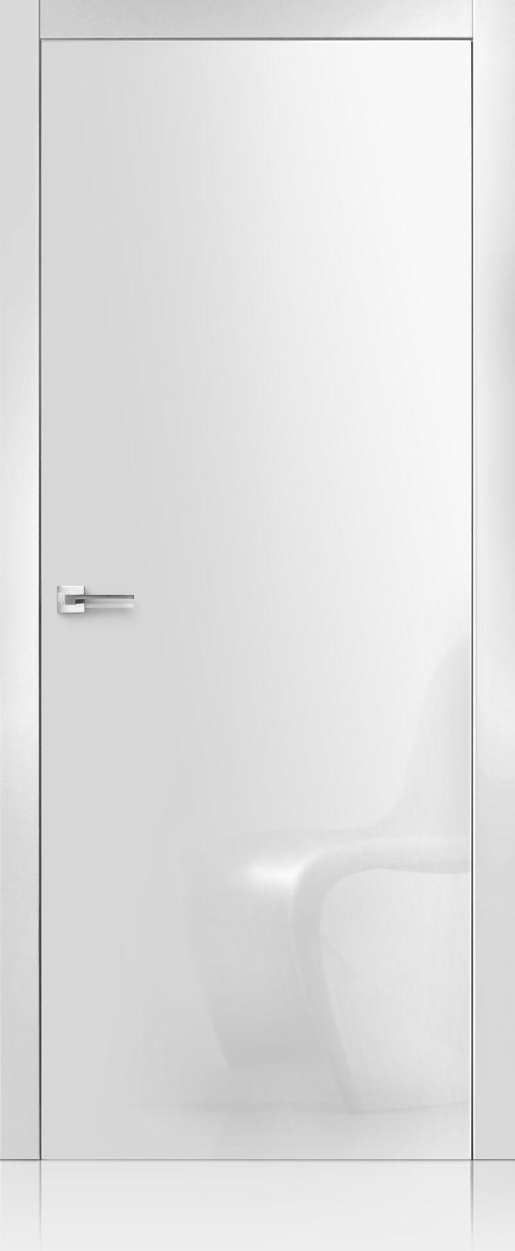 Ferrero Legno Porte / Exit / Exit / Bianco | Porte interne | Pinterest