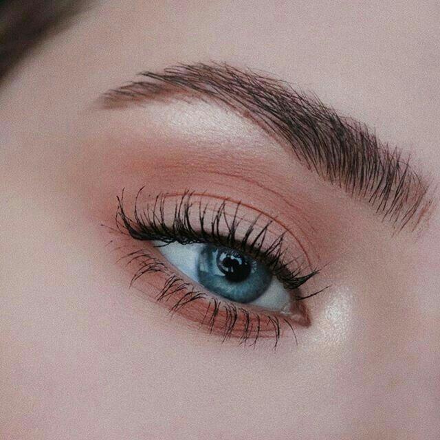 Photo of Sie werden sich nicht mehr fragen, welches Augen Make-up Sie am Samstagabend tragen …