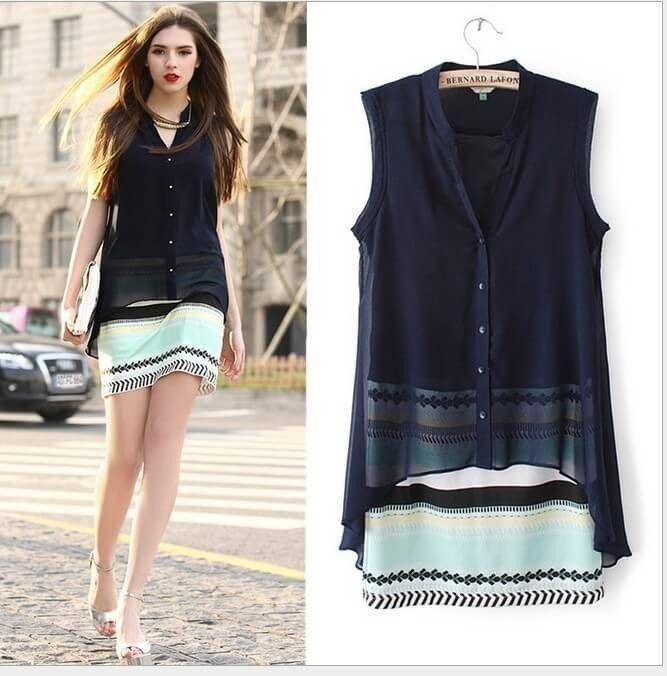 European Casual Dresses
