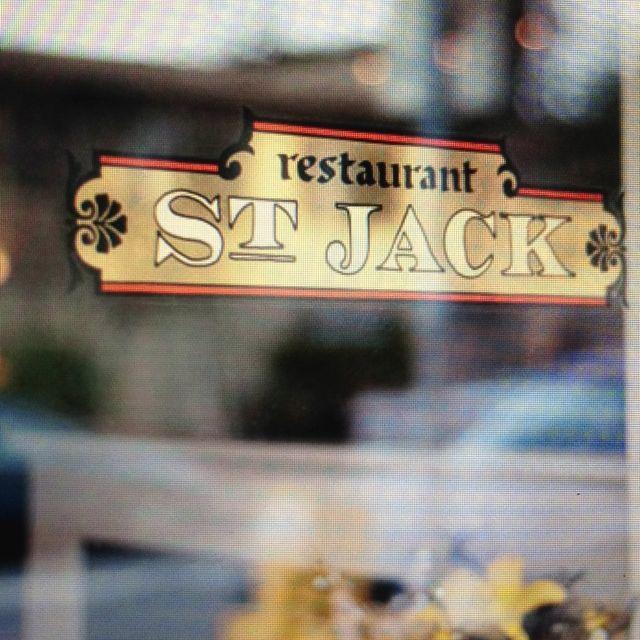 Restaurant St Jack Portland Oregon Foodportland Restaurantstop 10