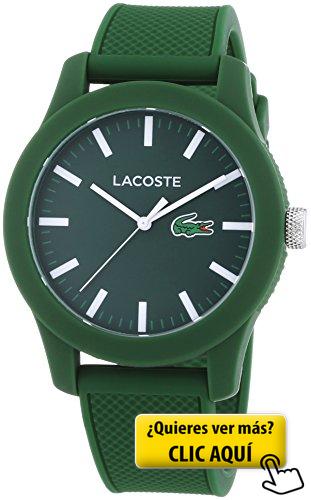 4283570835c7 Reloj Lacoste - Hombre 2010763  reloj  hombre