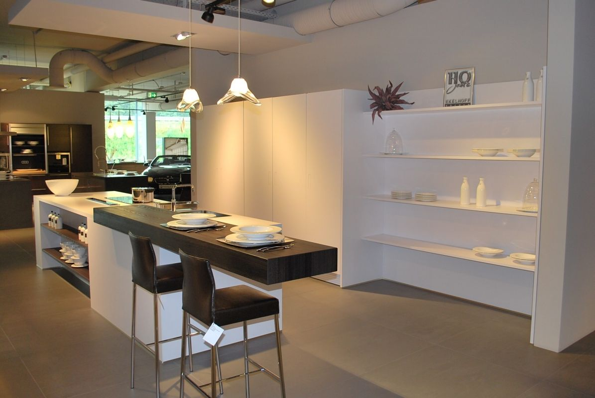11++ Plan de travail cuisine 3m60 ideas in 2021