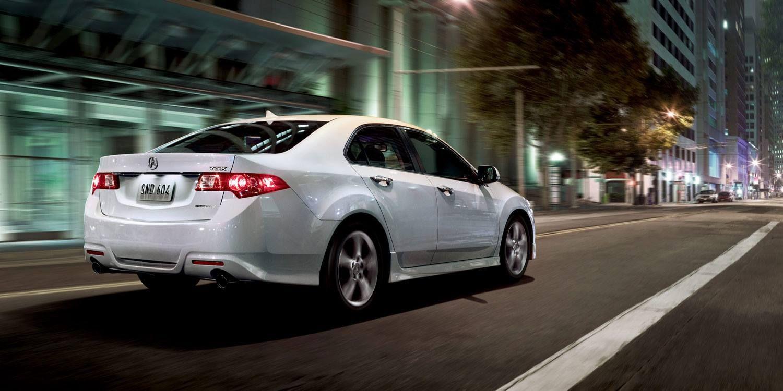 My Car ) Acura tsx, Acura cars, 2014 acura tsx