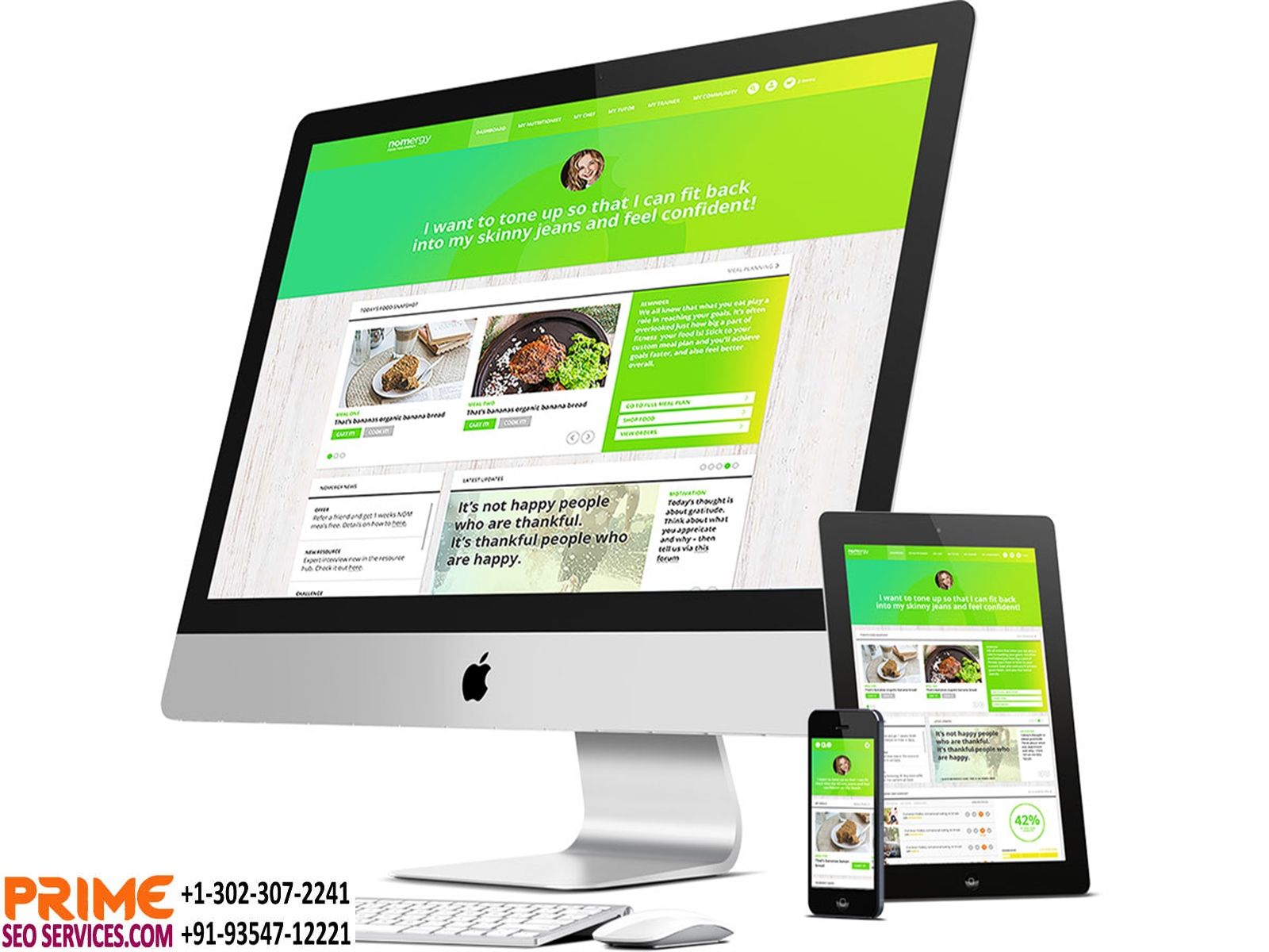 Affordable Web Design Packages From Just From Rs 8000 Web Design Starts Just Rs 8000 Call Us At 93547 12