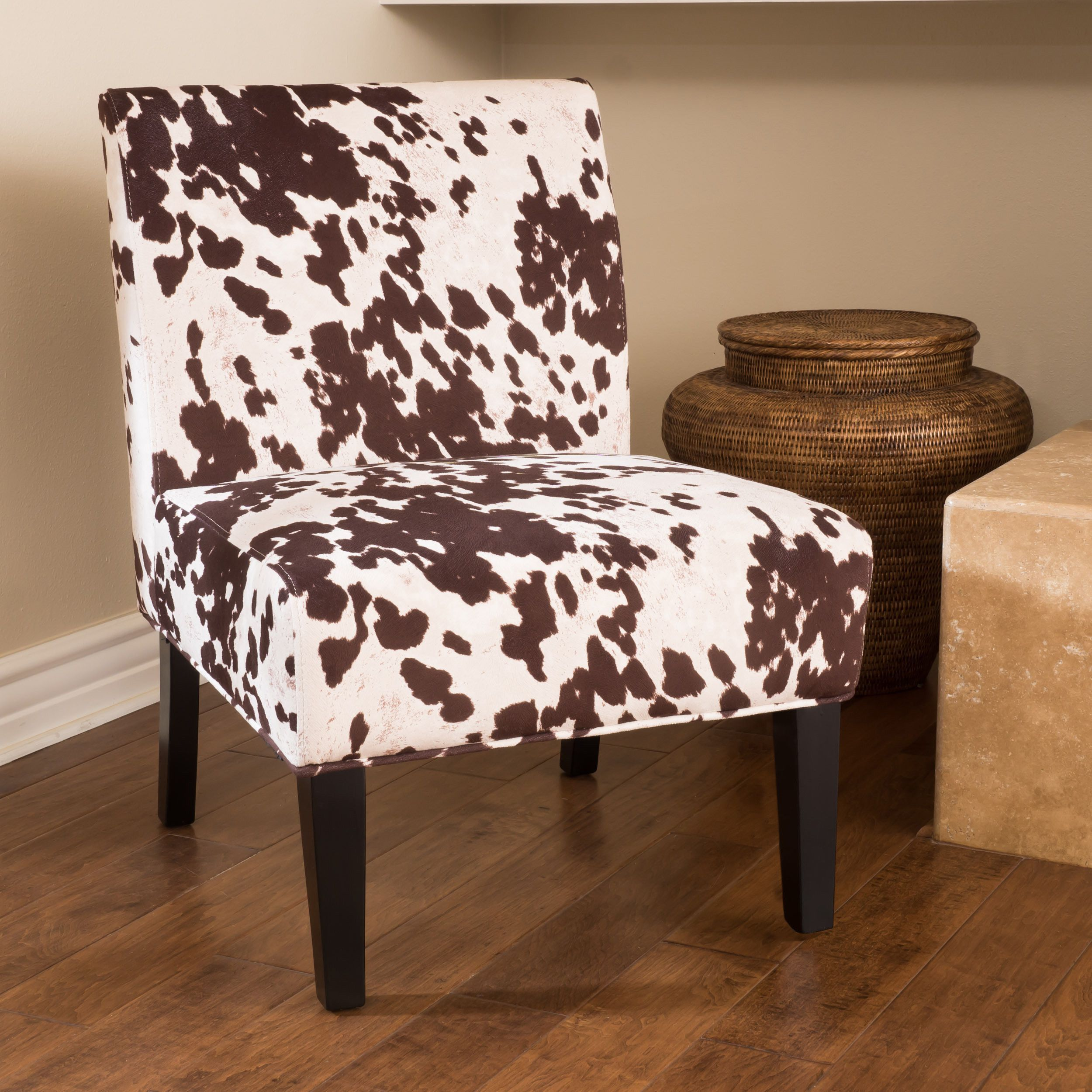 Overstock Com Online Shopping Bedding Furniture Electronics Jewelry Clothing More Fabric Dining Chairs Printed Chair Accent Chair Set #printed #chairs #living #room