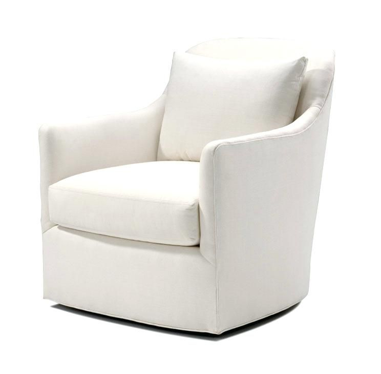 Living Spaces Recliner Chairs Swivel Recliner Chairs For Living